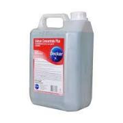 Desinfetante 5L Concentrado Lavanda Vulcan Plus