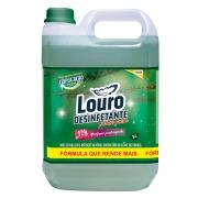 Desinfetante 5L Pinho Fresh Louro