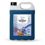 Desinfetante Concentrado 5 litros Cristal Mirax