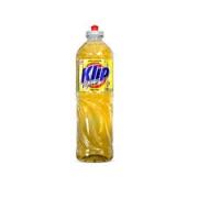Detergente 500ml  Klip