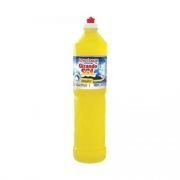 Detergente Neutro 500ml  Girando Sol