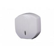 Dispenser para Papel Higiênico Rolão Bell Plus