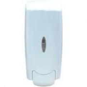 Dispenser para Sabonete Espuma com refil Bell Plus