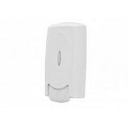 Dispenser para Sabonete Espuma com reservatório Bell Plus