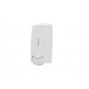 Dispenser para Sabonete Espuma (Sem reservatório) Bell Plus