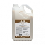 Impermeabilizante Acrílico Incolor Gold 5L