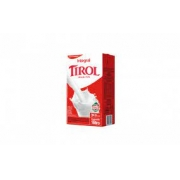 Leite UHT Integral Tirol 1L