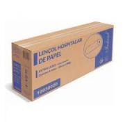 Lençol Hospitalar Slim Elx (50X50)