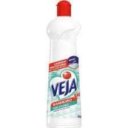 Limpador para Banheiro 14X sem cloro Veja 500ml