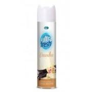 Odorizador Baunilha Ultra Fresh 360ml