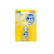 Odorizador Citrus Refil Puro Ar 12ml