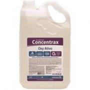Oxy Ativo Concentrax 5L