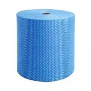 Pano Multiuso azul 28cmX240m Proplus