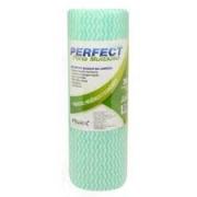 Pano Multiuso verde 30m Perfect