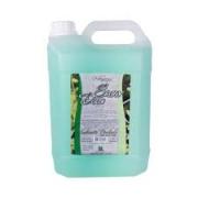 Sabonete Líquido Perolado Erva Doce Natsume 5L