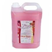 Sabonete Líquido Perolado Morango com Champanhe Natsume 5L