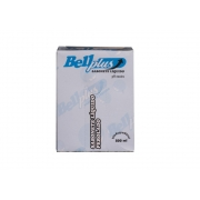Sabonete Líquido Refil Grax Microesfera Bell Plus 800ml