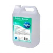 Selador Becker Sealer 5L