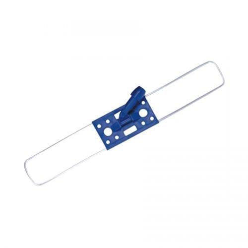 Armação para Mop Pó 120cm Bralimpia Profi