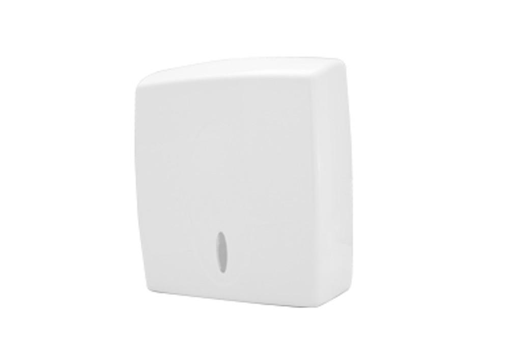 Dispenser para Papel Toalha Bobina Bell Plus