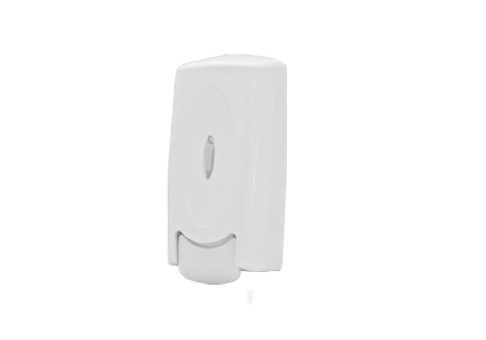 Dispenser para Sabonete Líquido (sem reservatório) Bell Plus