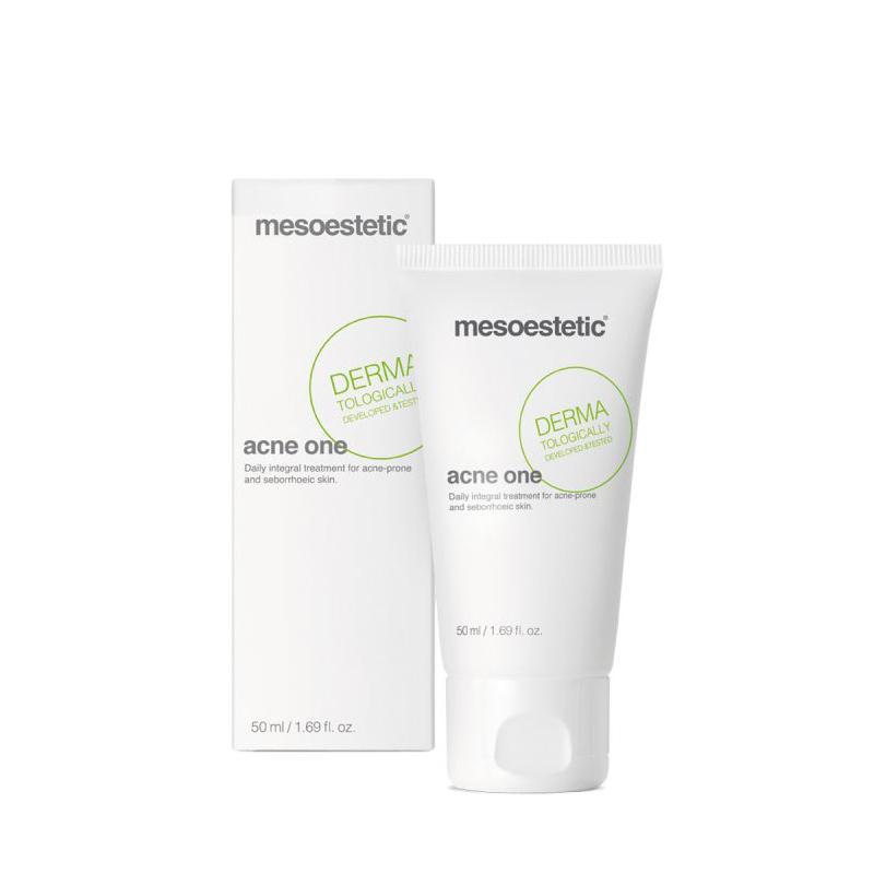 Acne One Mesoestetic - 50ml