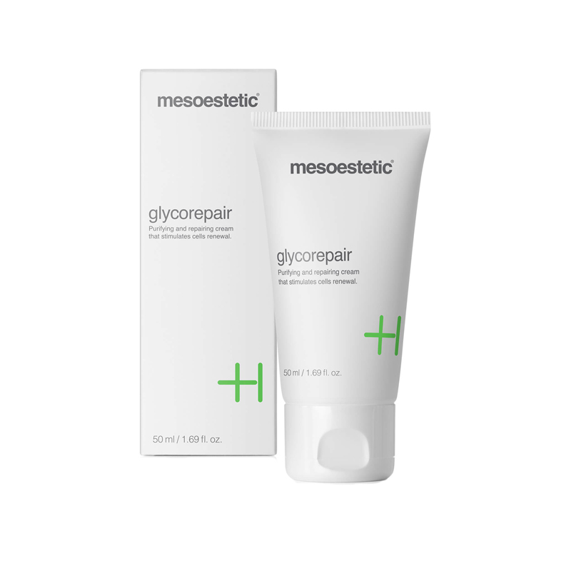 Glycorepair Mesoestetic - 50ml
