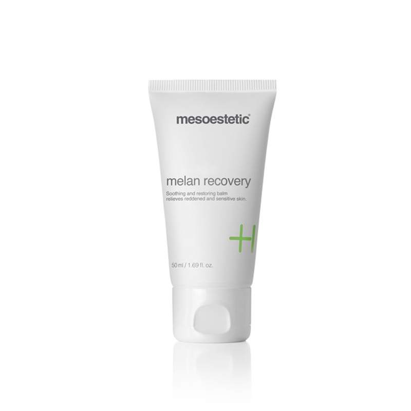 Melan Recovery Mesoestetic - 50ml