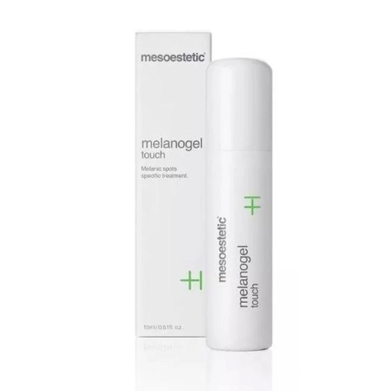 Melanogel Touch Mesoestetic - 15ml