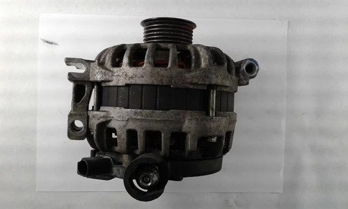 Alternador Fiat Palio 1.6 Flex 2013