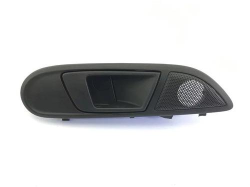 Maçaneta Interna Porta Dianteira Direita Ford Ecosport  2014