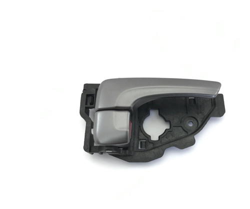 Maçaneta Interna Porta Dianteira Direita  Hyundai Ix35 2016