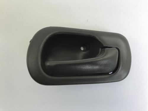 Maçaneta Interna Porta Traseira Direita Honda Civic 2000