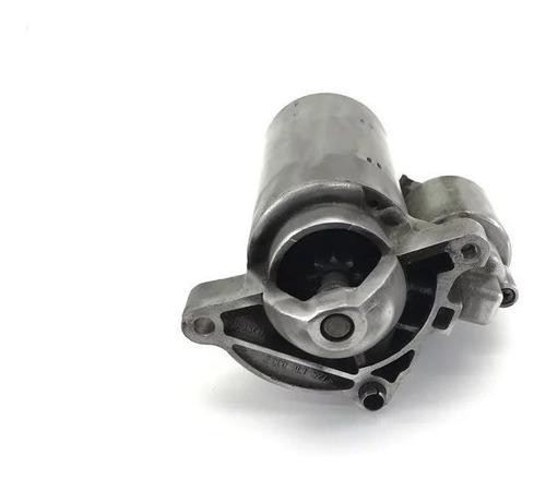 Motor De Arranque Peugeot 307 207 C3 1.6 16v