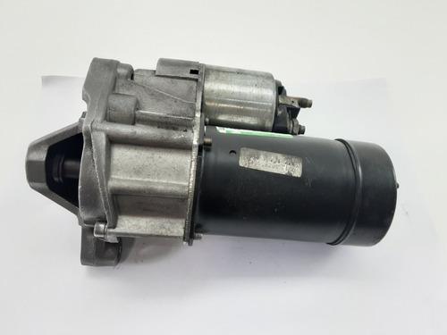 Motor De Arranque Renault Megane 1999