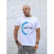 CAMISETA DIF SURFING 0305525