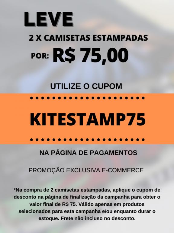 CAMISETA DIF SE 0305521