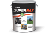 Tinta Maxpoxy Primer