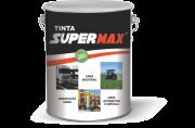 Tinta Maxpoxy Primer HB