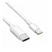 Cabo USB Tipo C x Lightning 1M X-Cell XC-CD-77