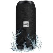 Caixa de Som Bluetooth i2GO Essential Sound GO 10W Preto