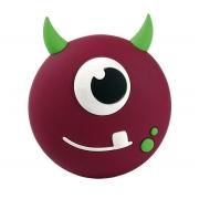 Caixa de Som Bluetooth Speaker Boo 5W OEX