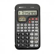 Calculadora Científica PS-105A Hoopson