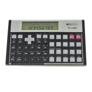 Calculadora Científica PS-12MS Hoopson