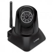 Câmera IP Wireless IPCam Comtac