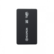 Case HD 2.5 Sata USB 3.0 Hoopson
