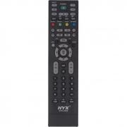 Controle Remoto p/ LG MKJ32022805###