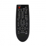 Controle Remoto p/ Samsung AH59 /AH59-023###