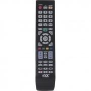 Controle Remoto p/ Samsung BN59-00866A###