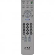 Controle Remoto p/ Sony RM-YA007